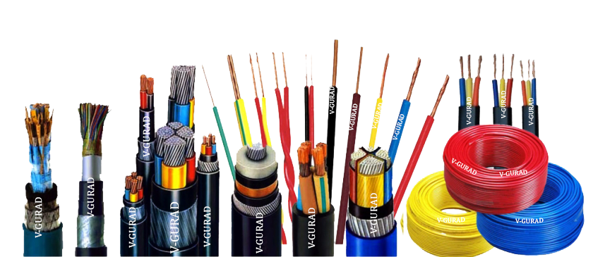 22-227481_cables-and-wires-copper-wire-and-cable-clipart